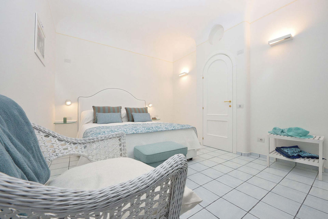 holiday homes in Ravello from € 100,00